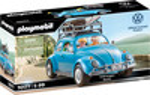 Playmobil Playmobil 70177 Volkswagen Coccinelle (janvier 2021) 4008789701770