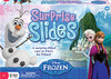 Wonder Forge La Reine des neiges 2 Surprise Slides (Frozen 2) (fr/en) 810558018422