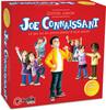 ludik Québec Joe Connaissant junior (fr) jeu questionnaire 848362011025
