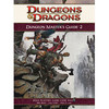 Wizards of the Coast dd 4e (en) dungeon master guide 2 9780786952441
