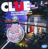 Hasbro Clue (fr/en) 630509480845