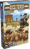 Matagot Dice Town (fr) ext Cowboys 3760146643031