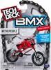 Tech Deck Tech Deck vélo BMX Wethepeople (rouge) série 11 778988187807