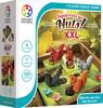 Smart Games Cache-noisettes xxl (fr/en) 5414301523222