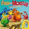 Queen Games Push a Monster (fr/en) 4010350300220