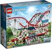 LEGO LEGO 10261 Creator Les montagnes russes 673419283304