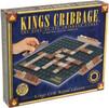 COCOCO Manufacturing Kings Cribbage (fr/en) 627064200018