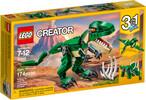 LEGO LEGO 31058 Creator Le dinosaure féroce 673419266482