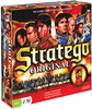 Play Monster (Patch) Stratego (fr/en) original 093514074728