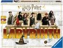 Ravensburger Harry Potter Labyrinth 4005556260317