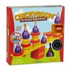 Blue Orange Games Chickyboom (fr/en) 3770000904253