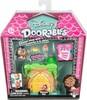 Disney Doorables Disney Doorables série 2 ensemble de jeu mini (unité) (varié) 672781694220