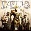 Pearl Games Deus (fr) base 3558380040354