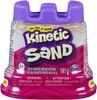 Kinetic Sand Kinetic Sand Recharge 4.5oz Rose (sable cinétique) 778988517949