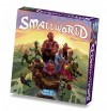 Days of Wonder Small World (fr) base 824968726815