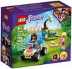 LEGO LEGO 41442 Le buggy de sauvetage de la clinique vét 673419340717