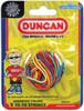 Duncan Yoyo cordes multicolore, 5 cordes 071617009656