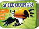 Cocktail Games Speedodingo (fr) 3760052142857
