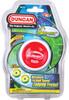 Duncan Yoyo Hornet Pro Looping Yo-Yo (varié) 071617025977