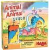 Animal upon animal - dinos (fr/en) 4010168252278