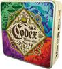 Bombyx Codex Naturalis (fr) 3760267990519