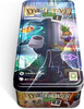 IGAMES Detective Club (fr) Ext 01 Noir 3770000282597