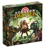 iello Dungeon Fighter (fr) ext Rock & Roll 3760175512414