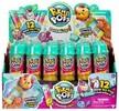 Pikmi Pops Pikmi Pops série 3 Pushmi Pops peluche parfumée (varié) 672781752531