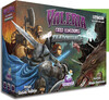 Daily Magic Games Valeria Card Kingdoms (en) ext Shadowvale 602573043752