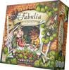 Lifestyle Boardgames Fabulia (fr) ext En Route vers de nouvelles aventures!