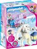 Playmobil Playmobil 9473 Yeti avec traineau 4008789094735