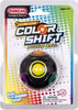Duncan Color Shift Junior Puzzle Ball, balle remue-méninges à claquer junior 071617097158