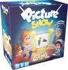 Zygomatic Picture Show (fr/en) 3558380065647