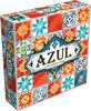 Next Move Games Azul (fr/en) base 826956610106