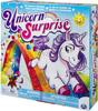 Spin Master Licorne magique surprise (fr/en) 778988142325