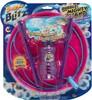 Imperial Toy Fabrique de bulles géantes (Bubble Blitz) (unité) (varié) 076666264001