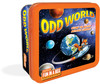 FoxMind Odd World (fr/en) 8717344311090