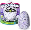 Hatchimals Hatchimals Draggles mauve (varié), oeuf à éclore et animal électronique 778988192726