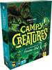 Matagot Campy Creatures (fr) 3760146647404