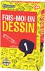 Gladius Fais-moi un dessin 1 (fr) 620373019104