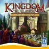 Queen Games Kingdom Builder (fr/en) ext nomads 4010350609231