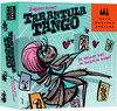 Drei Magier Spiele Tarantula Tango (fr/en) 4001504871475