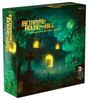 Avalon Hill Betrayal at House on the Hill (en) base 653569533450
