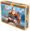 ASYNCRON games 878 Les Vikings Les invasions d'angleterre (fr) base 3770001693507