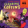 Drei Magier Spiele Clearing Coffins (fr/en) 4001504871581