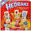 Spin Master Hedbanz familial (fr/en) 778988124543