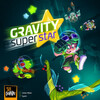 Sit Down! Gravity Superstar (fr/en) 650414921882