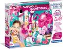 Clementoni Science Parfums et cosmétiques (fr) 8005125523160