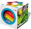 MOLUK Bilibo Mini Mix 6 gobelets à empiler pour le bain 7640153430137