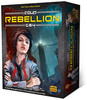 Indie Boards and Cards Coup Rebellion G54 (en) base 792273251066